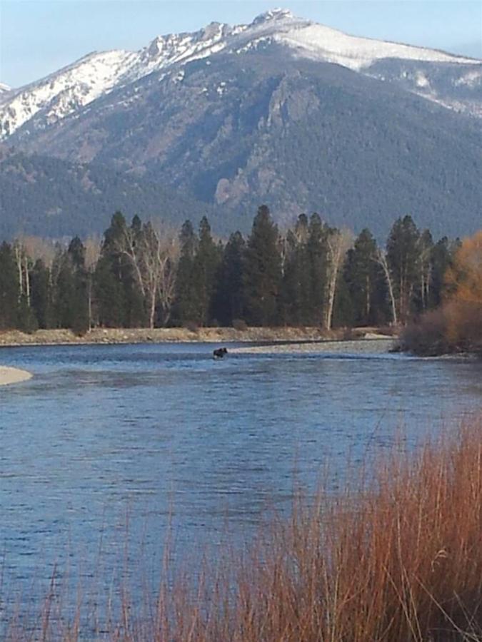 winter-view-ii.jpg.1024x0.jpg