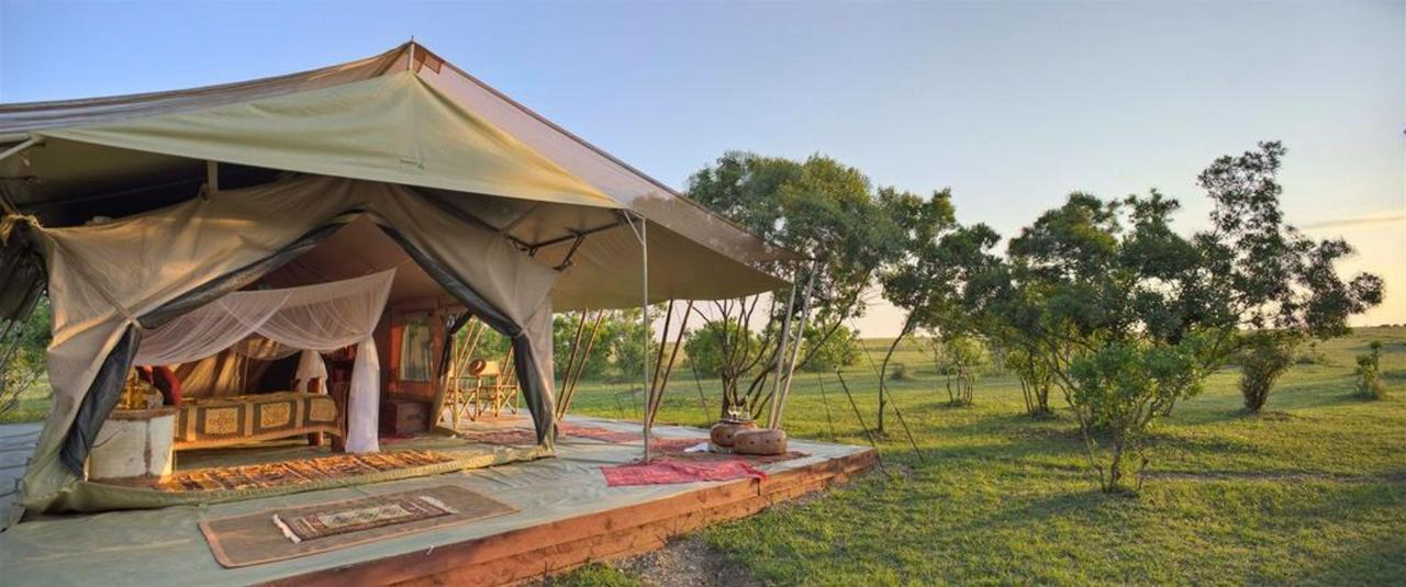 Saruni Wild: 3 tents for a maximum of 8 guests.jpg