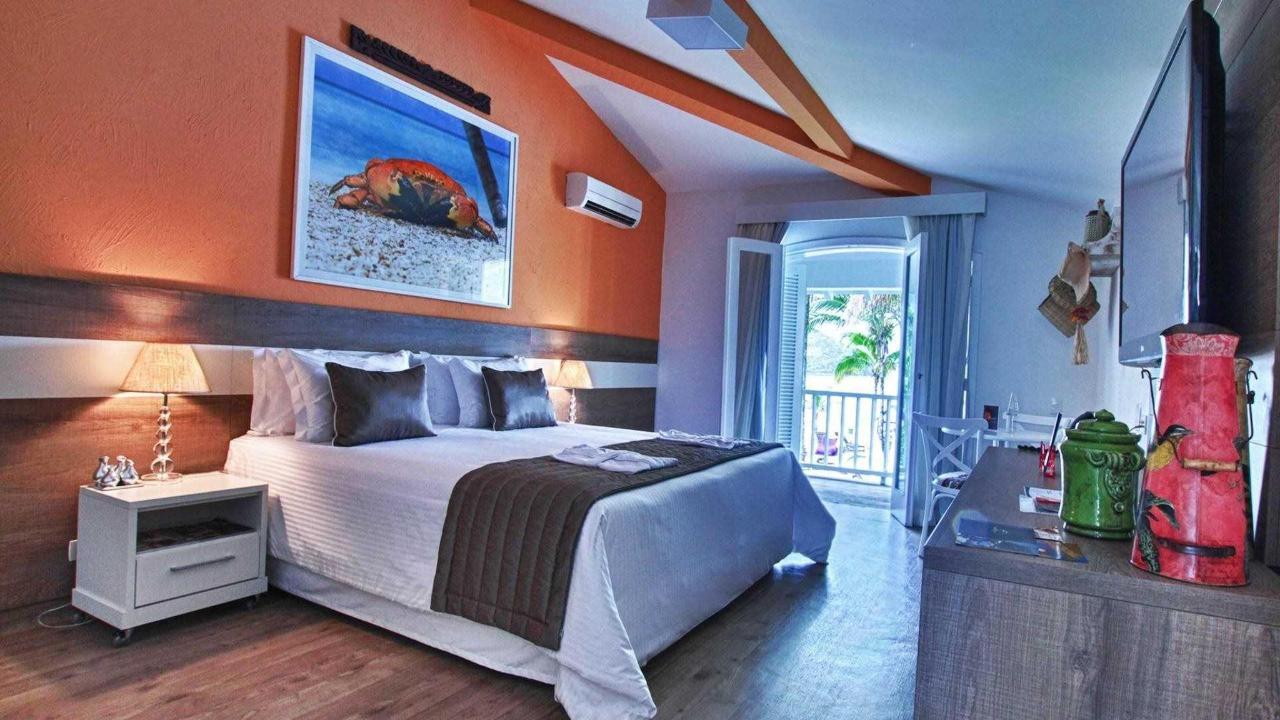 SuitesCosta Verde Tabatinga Hotel.jpg