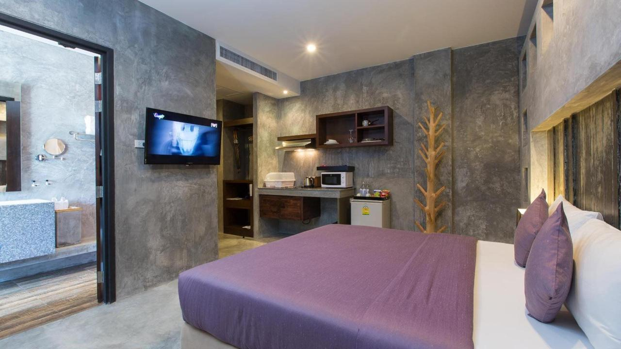 Rooms29