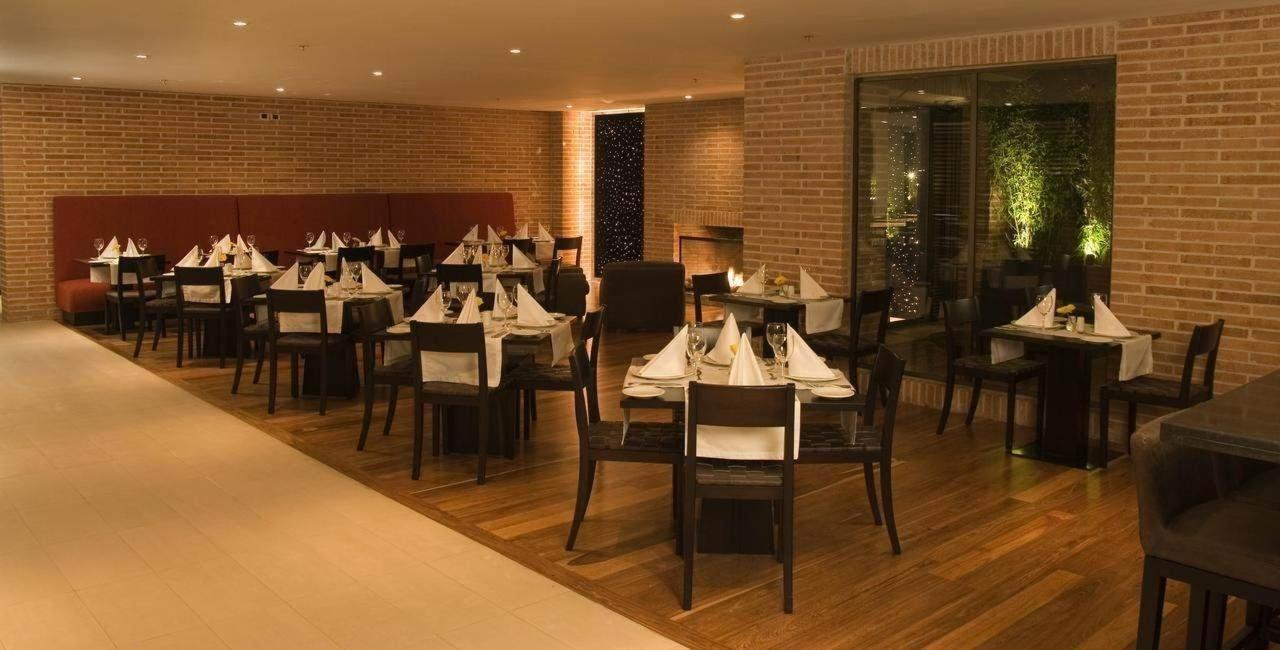 Restaurante Bambú.jpg