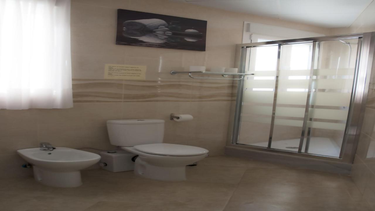 Baño Ducha.png