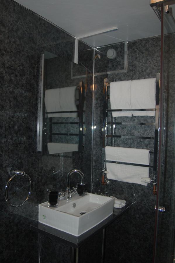 Avo Hotel