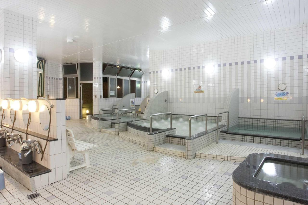 Natural spa Rikkarikkayu.jpg