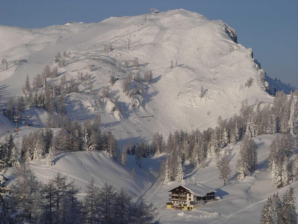 Winter in Tauplitzalm.JPG