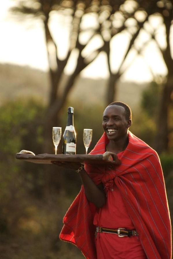 Warm Maasai hospitality.jpg