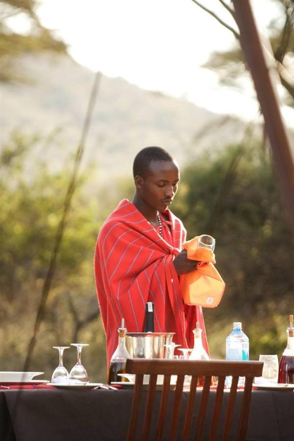 Polished Maasai hospitality.jpg