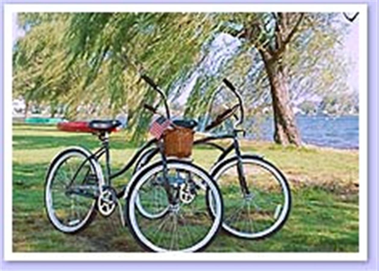 bikes-park.jpg.1920x0.jpg