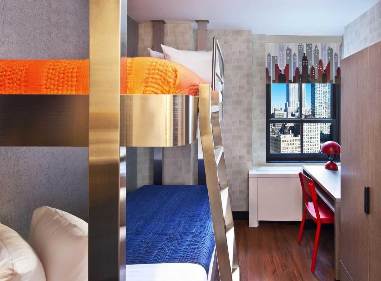 bunk-mod-hotel-in-nyc.jpg.1920x0.jpg