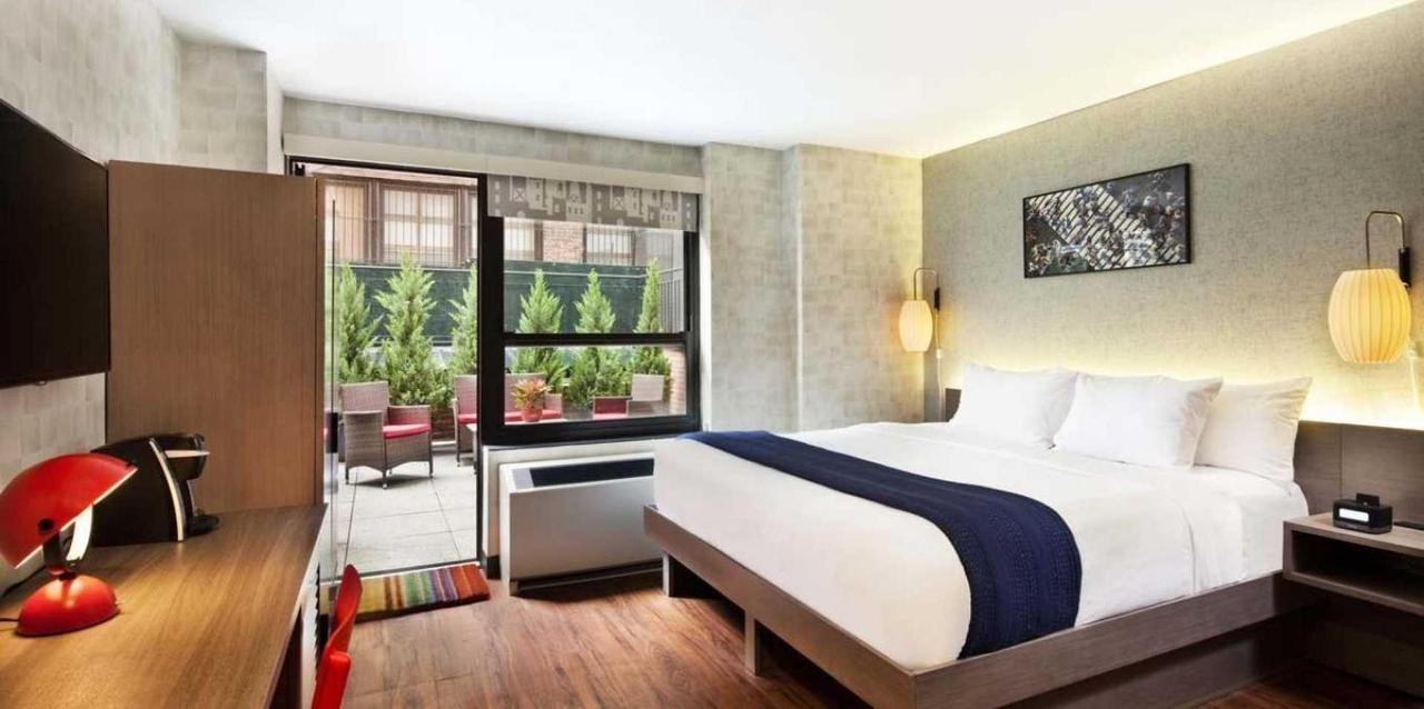 terrace-king-hotels-in-nyc.jpg.1920x0.jpg