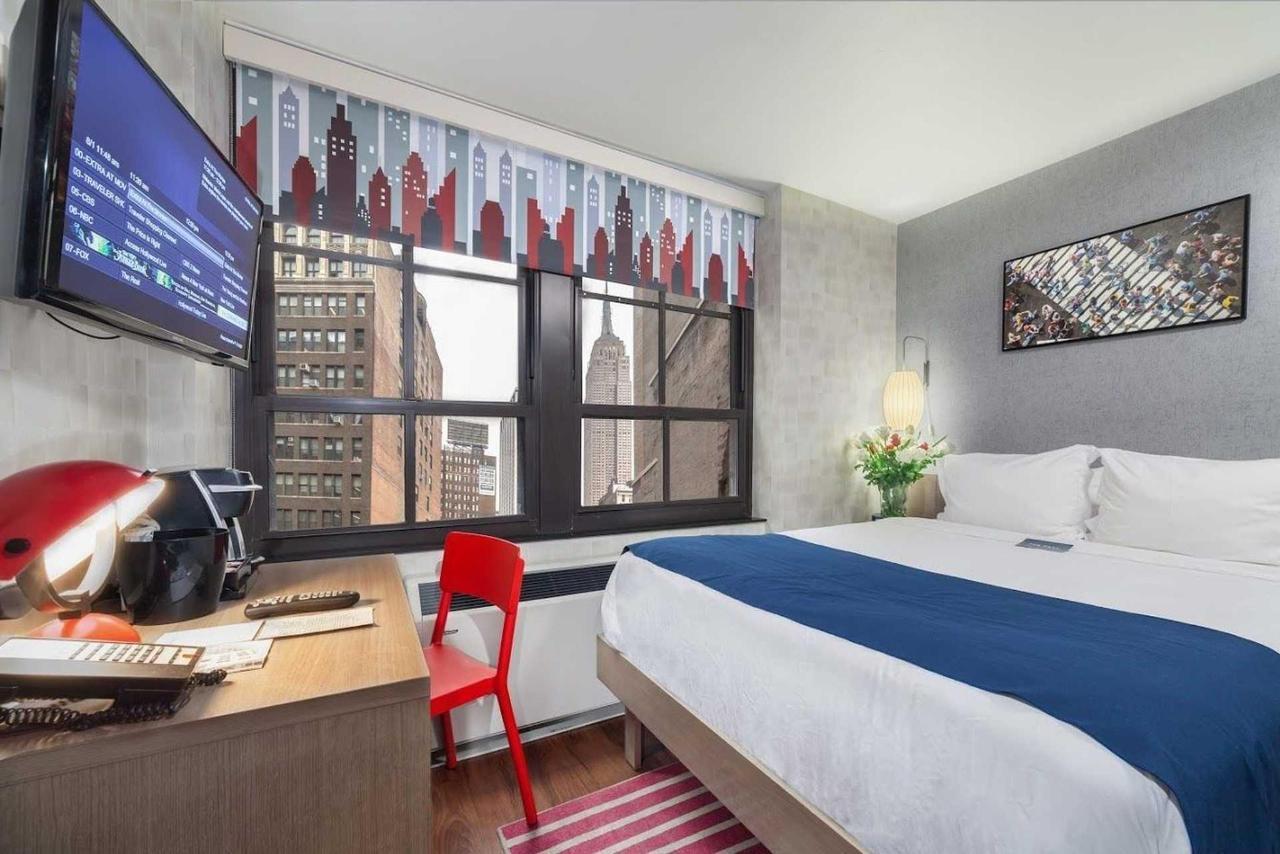 empire-stete-queen-hotels-in-manhattan-1.jpg.1920x0.jpg