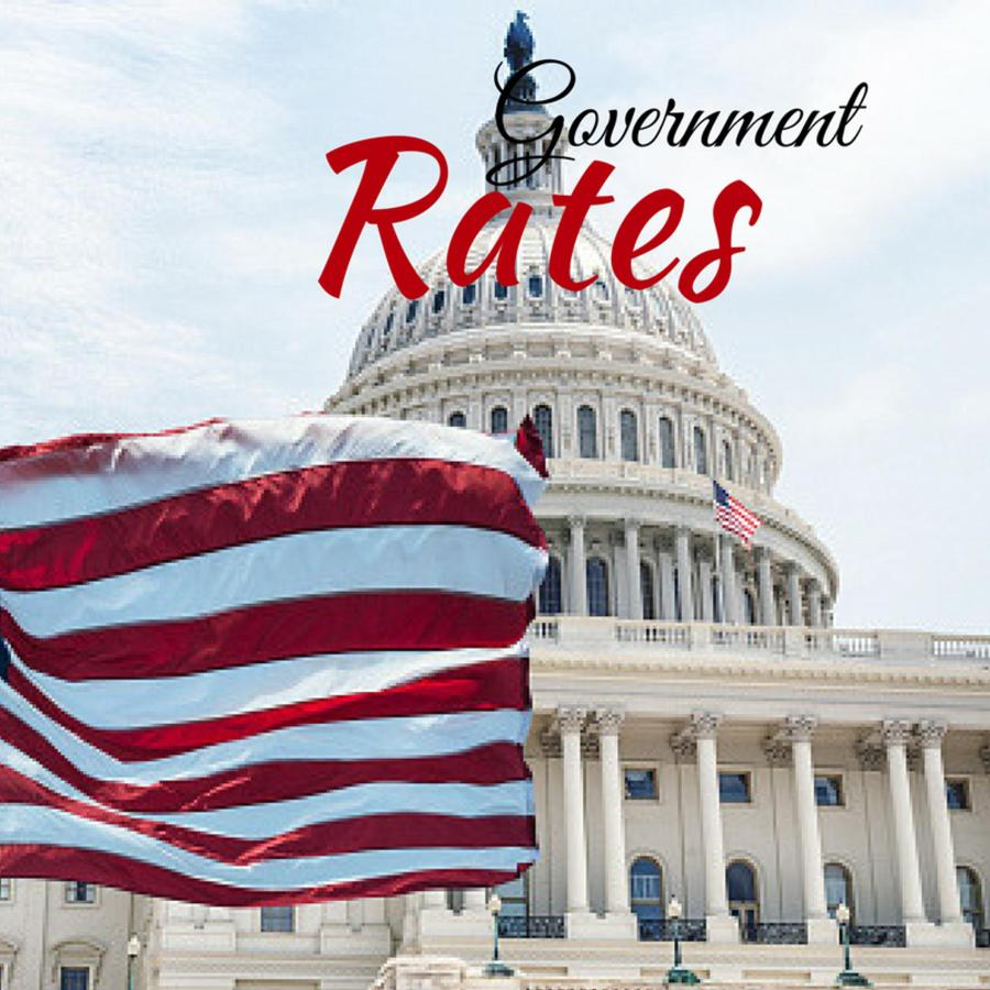 government-rates-hotels-new-york.png