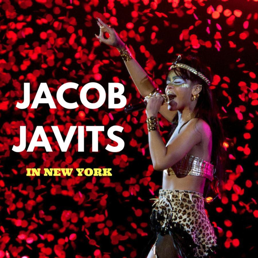 jacob-javits-deals-nyc-hotels.png