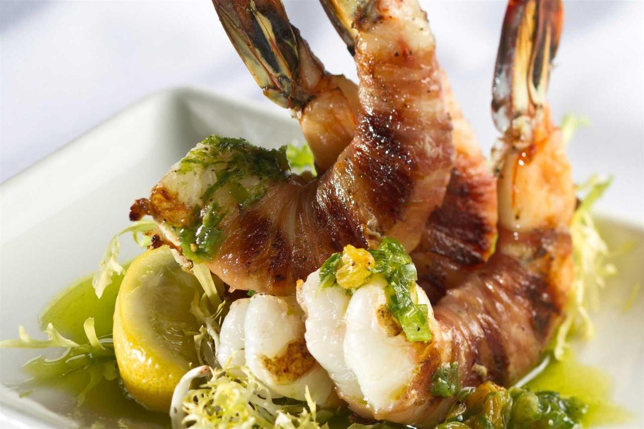 pancetta-wrapped-prawns.jpg.1920x0.jpg