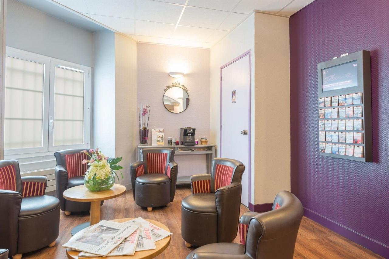 comfort_hotel_nation_173218_021_imagera-2015.jpg