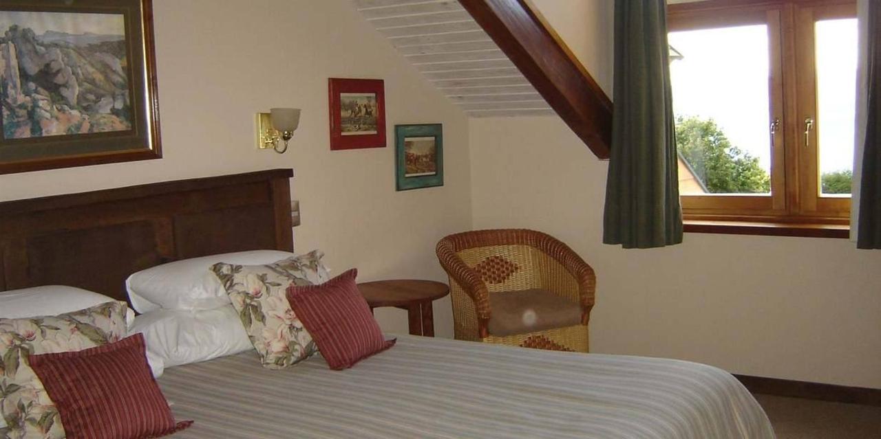 king-room-monte-verde-chile3.JPG