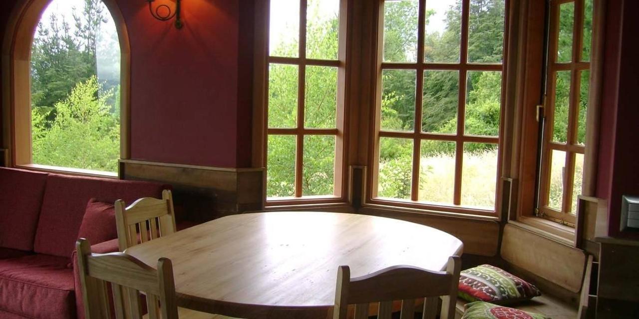 seven-guests-rooms-monte-verde1.JPG