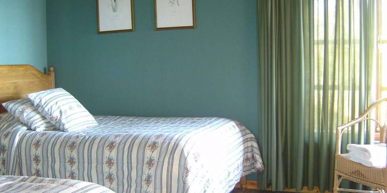 seven-guests-rooms-monte-verde3.JPG