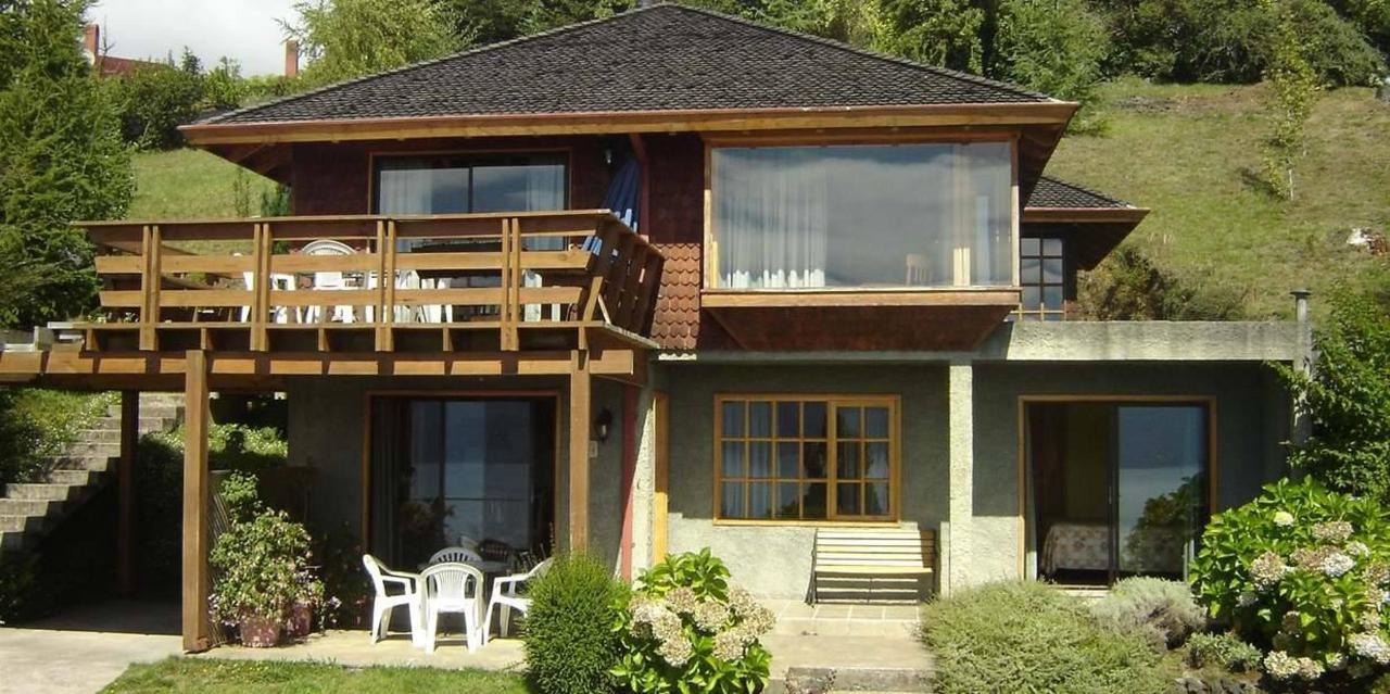 seven-guests-rooms-monte-verde4.JPG