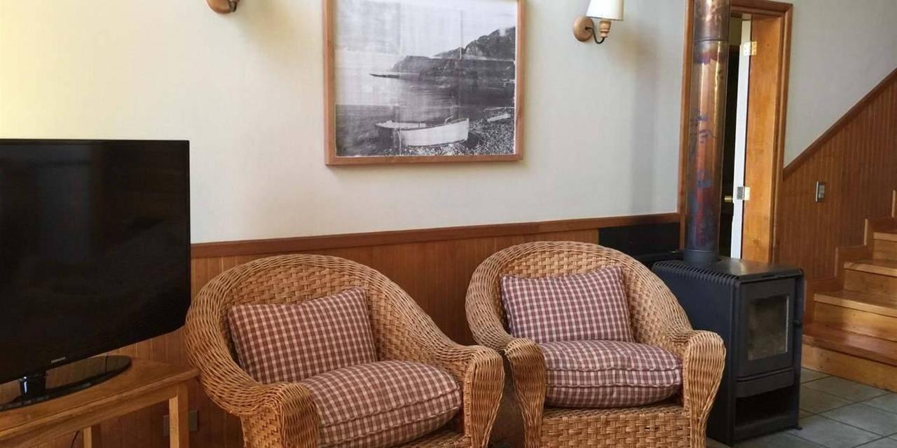 seven-guests-rooms-monte-verde5.JPG
