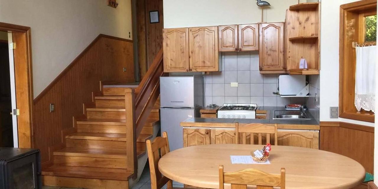 seven-guests-rooms-monte-verde6.JPG