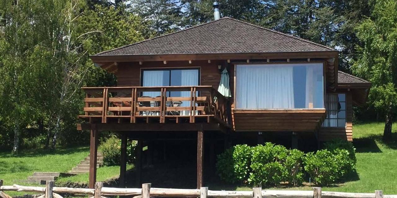 seven-guests-rooms-monte-verde12.JPG