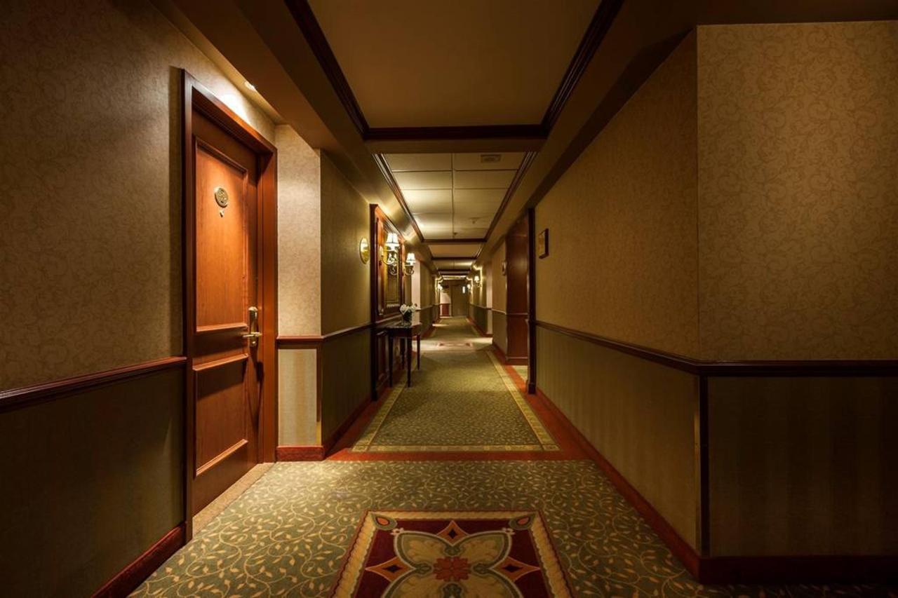 hotels_gouverneur_montreal_15_corridor.jpg.1024x0.jpg