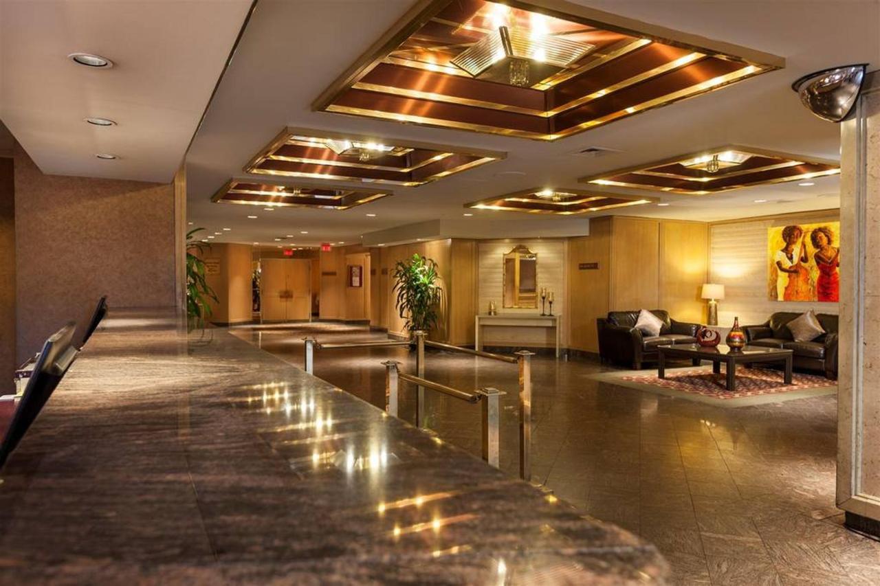 hotels_gouverneur_montreal_03_accueil.jpg.1024x0.jpg