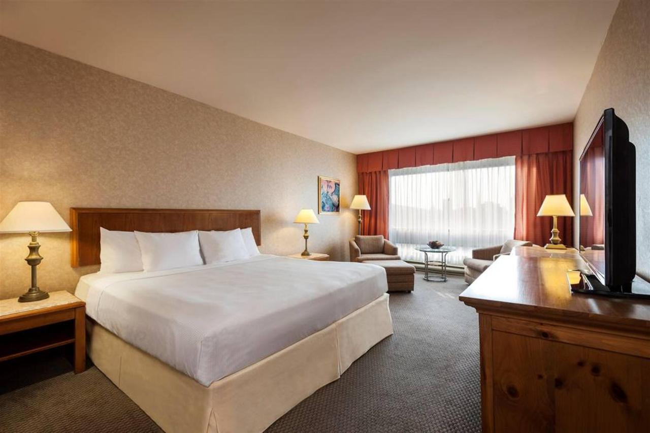 hotels_gouverneur_montreal_09_chambre_superieure_king.jpg.1024x0.jpg