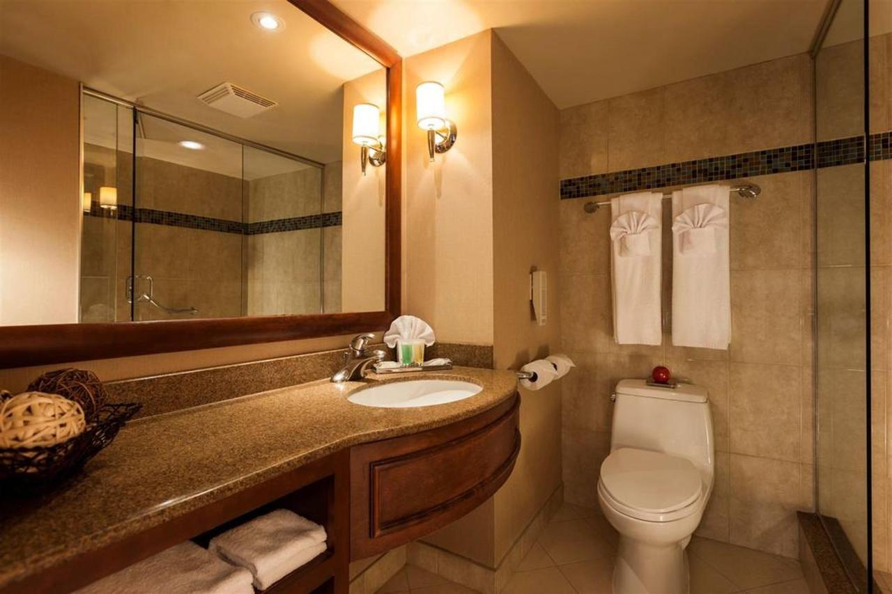 hotels_gouverneur_montreal_10_chambre-superieure_sdb.jpg.1024x0 (1) .jpg