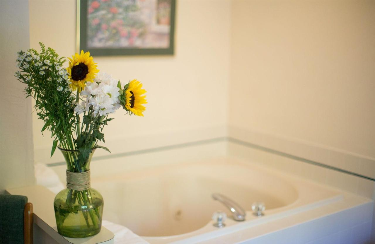 whirlpool-with-flowers.jpg