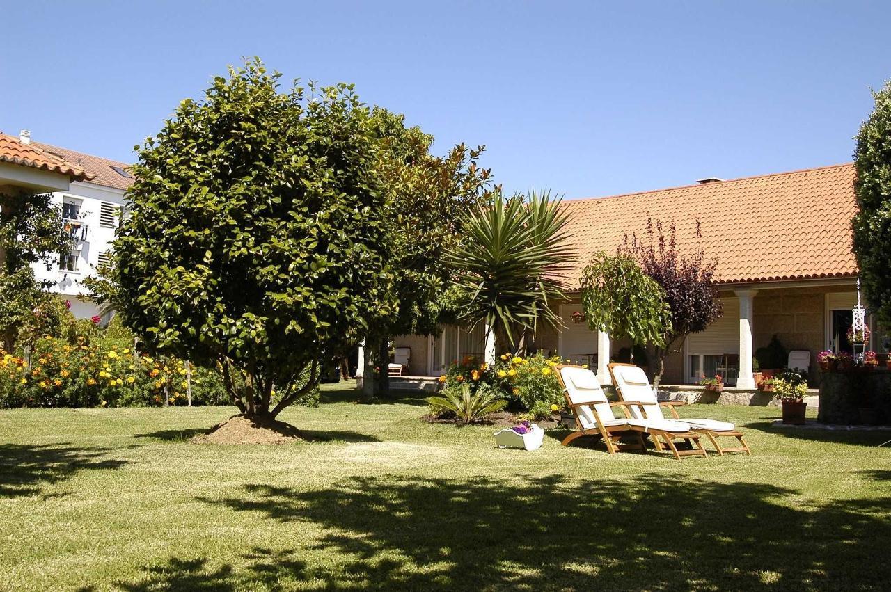 Duplex Playa de Rons27