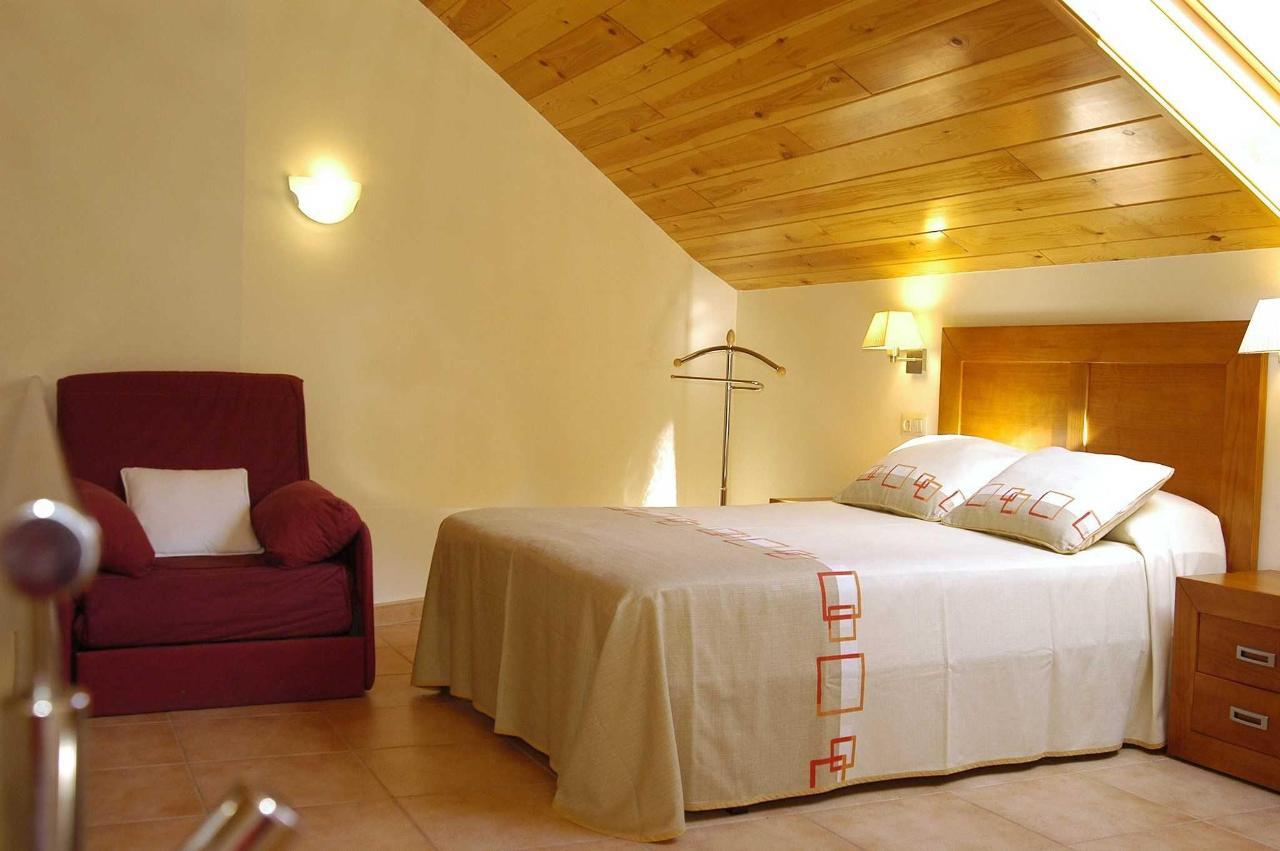 dormitorio4-1.JPG