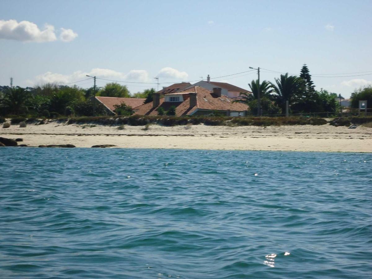 Duplex Playa de Rons.JPG