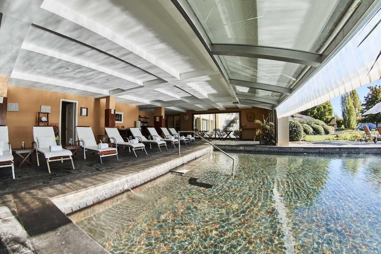 Spa - El Casco Art Hotel.JPG.jpg