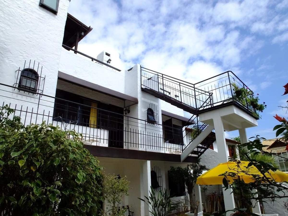 Pousada Casa Sin Nombre.jpg