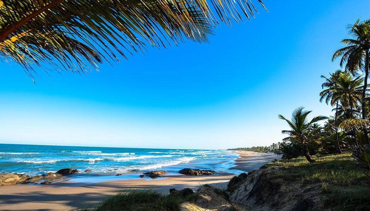 Praia de Jurerê.jpg