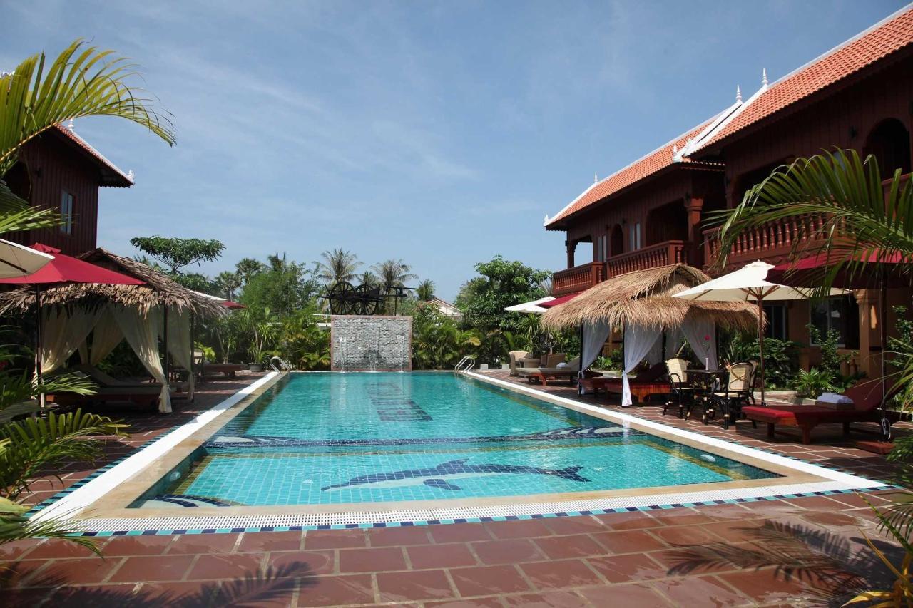 pool-view-1.JPG