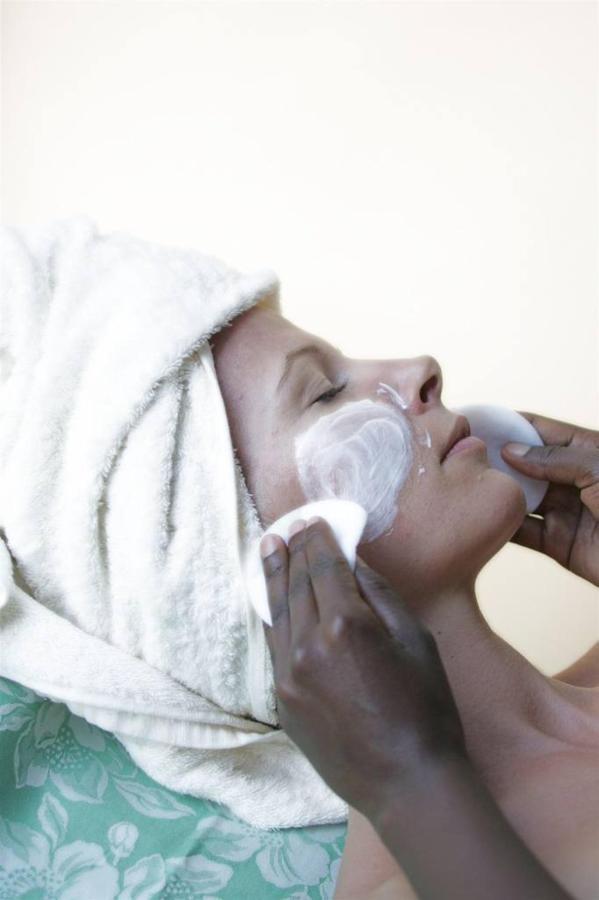 Purifying facials.jpg