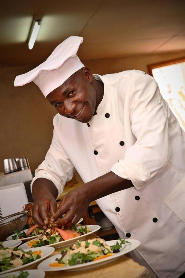 Chef Zach at work.jpg
