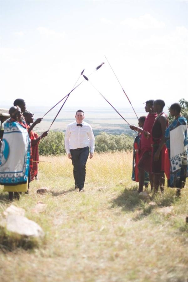 Maasai blessing for the groom.jpg