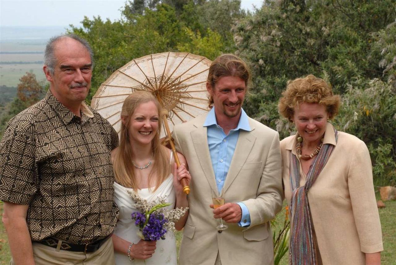 Family photographs.jpg