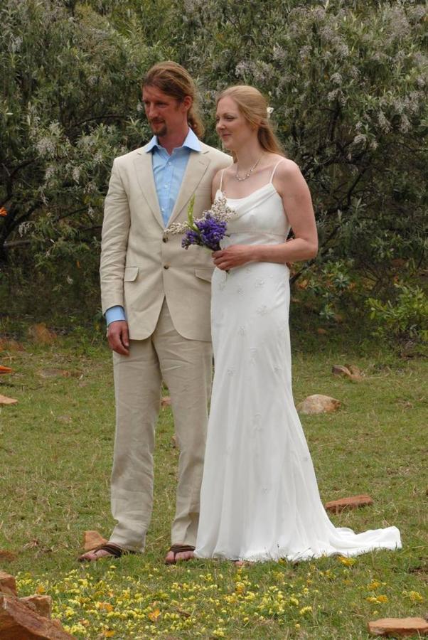Rustic elegance with Saruni weddings.jpg