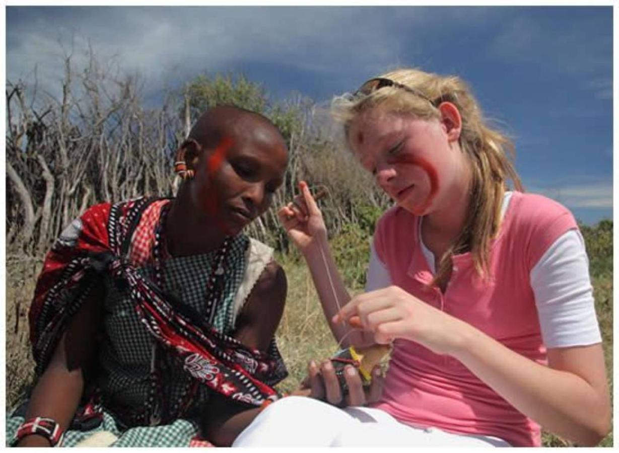 Learning from the Masai.jpg