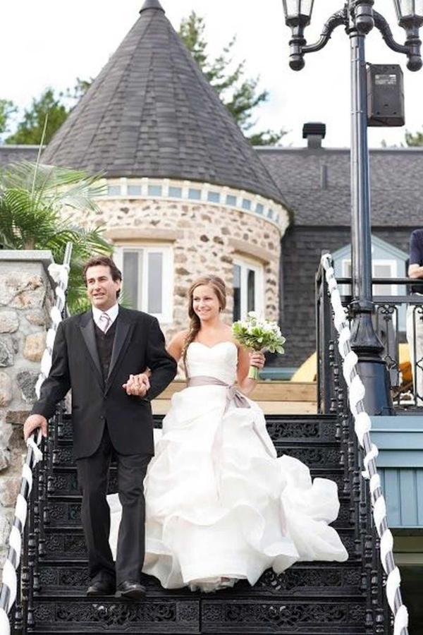 chantecler_mariage_05.jpg.1920x0 (3) .jpg