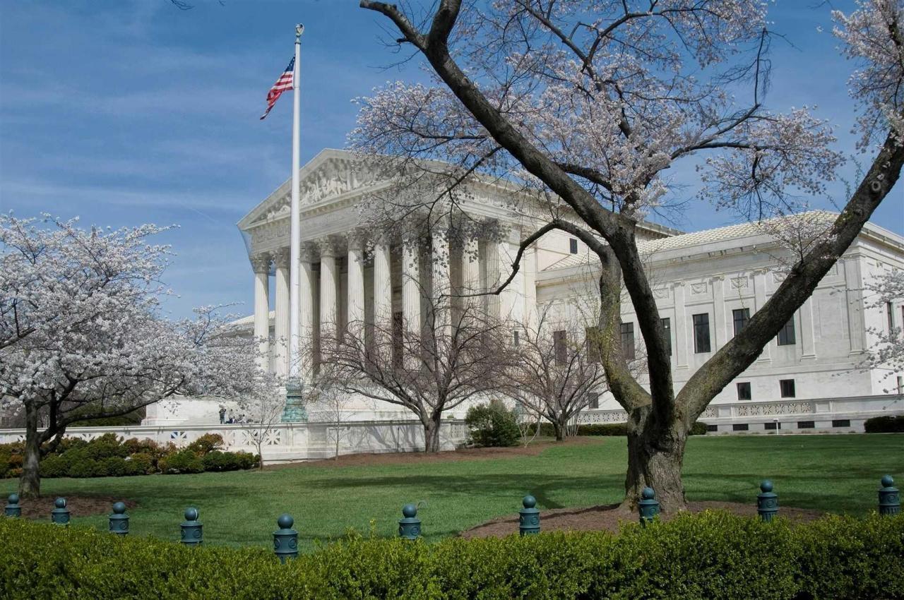 supreme-court.jpg.1920x0.jpg