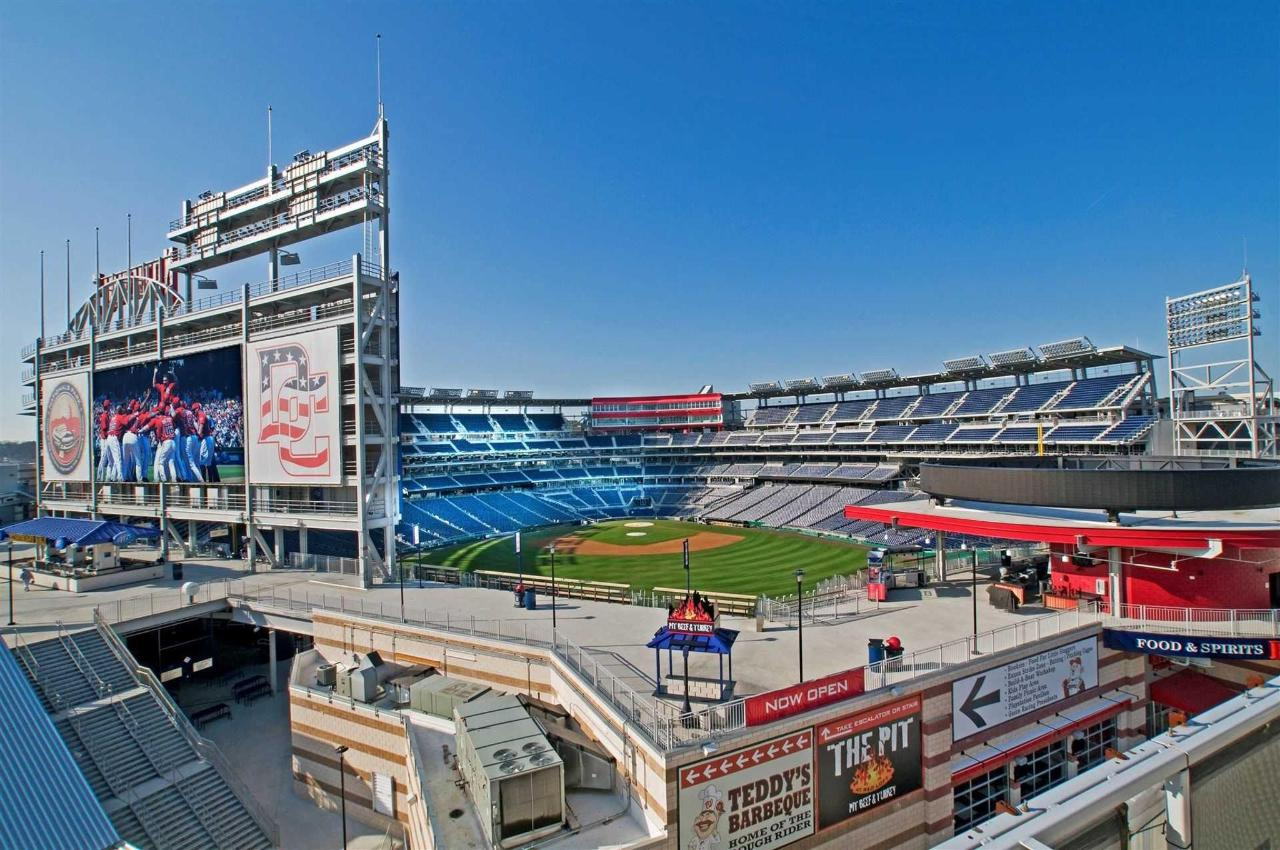 washington-nationals-1.jpg.1920x0.jpg