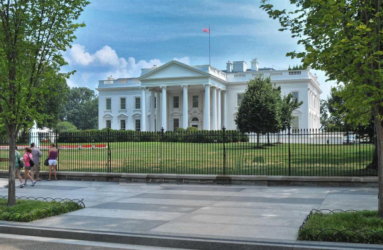 white-house.jpg.1920x0.jpg