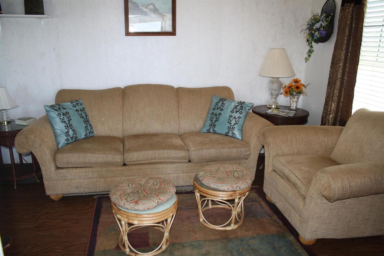 snook-living-room.JPG.1920x0.JPG