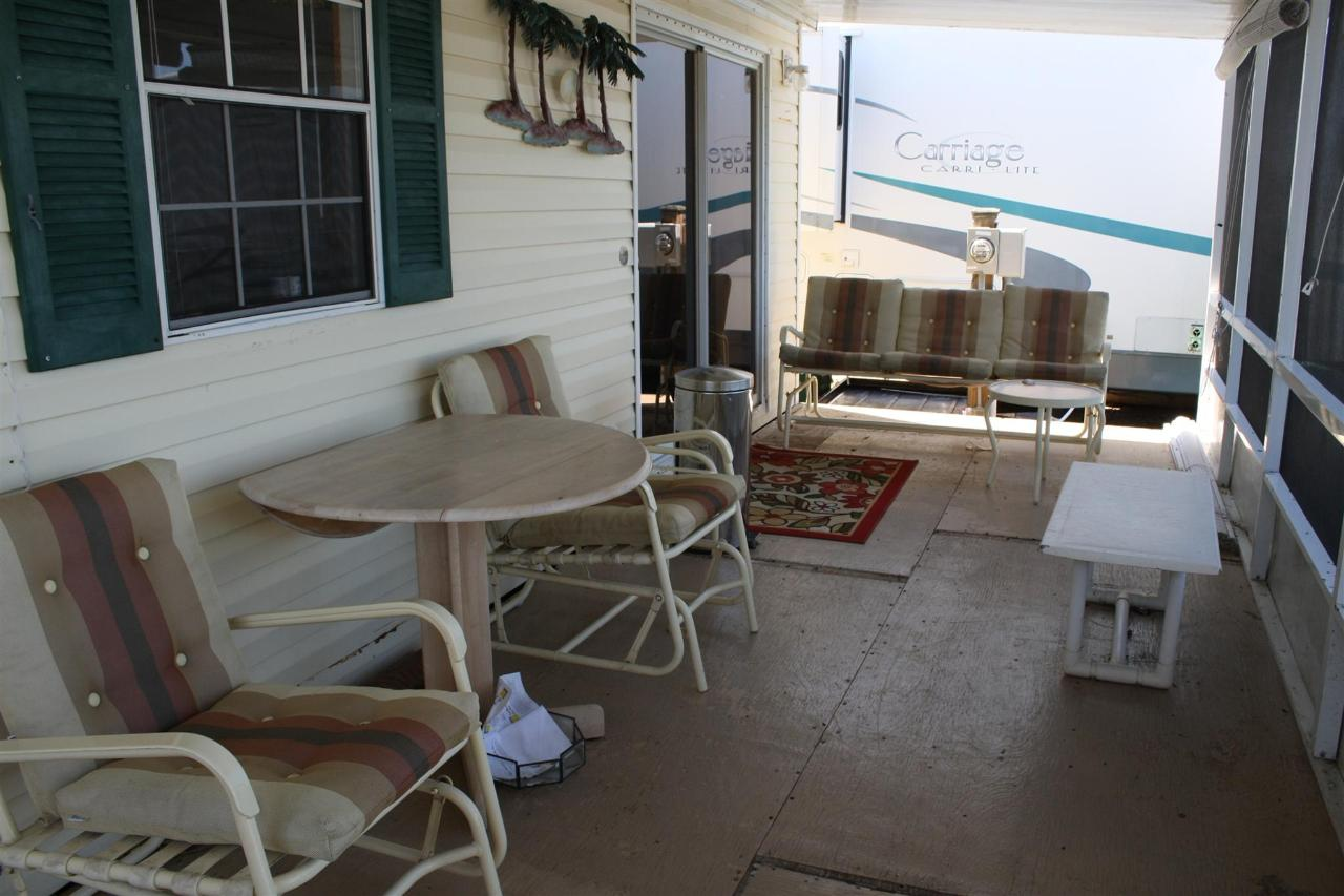 snook-porch.JPG.1920x0.JPG